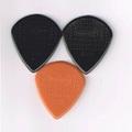 Max Grip Jazz III 471R3  JIM Dunlop JAZZ3 ギター用ピック 75円(税込)