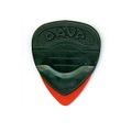 DAVA ROCK CONTROL DELRIN #1303 ロック コントロール ピック 120円(税込)