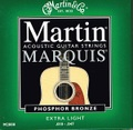 M2000 Martin (マーティン) 10-47 MARQUIS PHOSPHOR BROZE  マーキス 600円