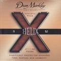 Helix LT PHOS #2086 11-52 アコースティックギター弦 Dean Markley ディーンマークレー 1100円(税込)