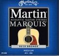 M1200 Martin ( マーチン ) 13-56 80/20 BRONZE MARQUIS Medium  550円