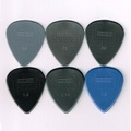 Max Grip Nylon Standard 449  JIM Dunlop ギター用ピック 70円(税込)