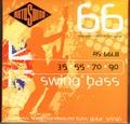 RS66LB ROTO SOUND ロトサウンド 35-90 Swing Bass Long Scale 2700円