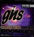 GHS 09-42 Coated Boomers CB-GBXL 980円