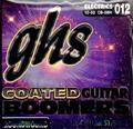GHS CB-GBH 12-52 COATED BOOMERS  1080円