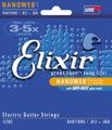 ELIXIR エリクサー 12-52 #12152 HEAVY ヘヴィ 12-52  1480円