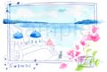 05サントリーニ島