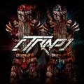 [trap] / Offrande 1,697