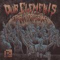 Dub Elements / Party Program