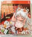 FREEZER / FREEZER