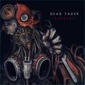 Dead Fader / Askanes