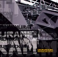 UNURAMENURA / UNDERGROUND WORKS 1999-2005