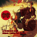 DJ TECHNORCH / MURDER CHANNEL MIX CD Vol.1