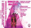 Grindmaster Flesh & Urban Guerrilla / Untitled