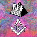 FFF / Live At Karnaval Met Een K