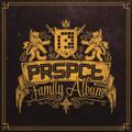 V.A. / The PRSPCT Family Album