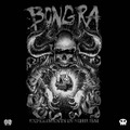 BONG-RA / EXPERIMENTS IN NIHILISM