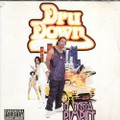 Dru Down / Gangsta Pimpin'