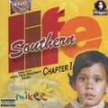 Mikee / Southern Life Chapter I