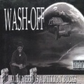 Wash-Off / All I Need Is A Million Bucks