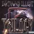 Inktowns Illest / Trilogy