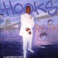 Hooks / Rain