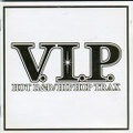 V.I.P. Hot R&B/Hiphop Trax