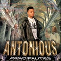 Antonious / Principalities