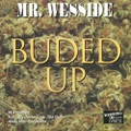 Mr. Wesside / Buded Up
