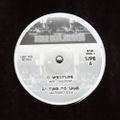 East Side Records ESR 1001-1