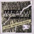 Ice Cube / Bootlegs & B Sides