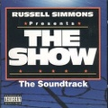 The Show The Soundtrack