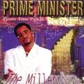Prime Minister / The Millennium