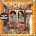 Black & Jay / Affiliated 4 Life