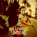 Hollywood Undead / V
