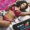 DJ LBC-G / Stone Killa Slow Jam Mixxx Streets
