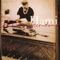 Hami / The Funky Descendant