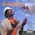 G. Rapp'a / Sky's The Limit