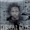 Lyrical Eaze / Secrets