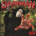 Darkman / 覚醒 上