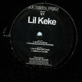 Lil Keke / Don't You Know