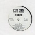Dubee / My Thang