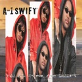 A-1 Swift / Tales From The Swift