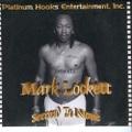 Mark Lockett / Second To None