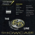 The EB Line Showcase