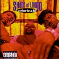 Shadz Of Lingo / A View To A Kill