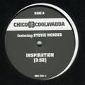 Chico & Coolwadda / Inspiration