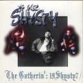 Mr. Shysty / The Gatherin' : 19Shysty7