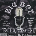Big Boy Entertainment / The Collaboration