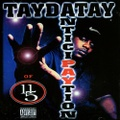 Taydatay / Anticipaytion